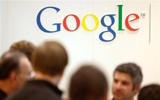 Google tries to breathe new life into Google+ with site redesign