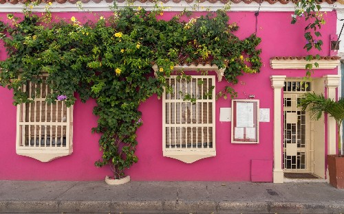 Cartagena cool – an expert guide to Colombia's most alluring city
