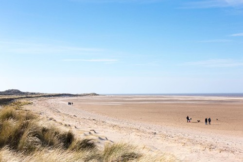 My Norfolk: our expert, a resident for 25 years, reveals her favourite places