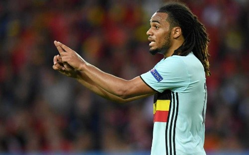 Jason Denayer on collision course with Manchester City over loan destination