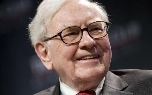 Copycat investing: How to invest like Warren Buffett and other gurus