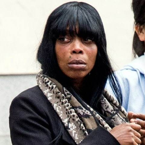 US judge says London woman has 'got away with murder' after one year prison sentence for fatal bottom lift
