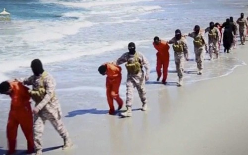 The rise and fall of Isil: From brutal 10 million strong caliphate to a desperate band of foreign fighters