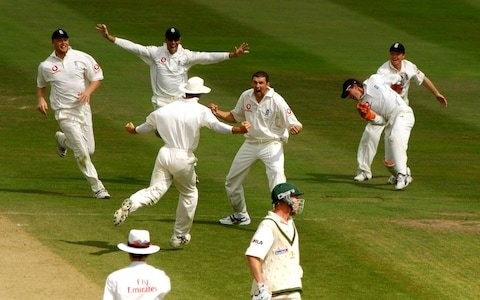 How launch of World Test Championship could save cricket's longest form - starting with the Ashes