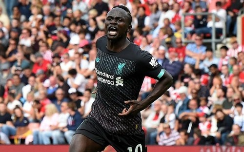 Why Liverpool's reliance on world-class Sadio Mane shows squad lacks attacking strength