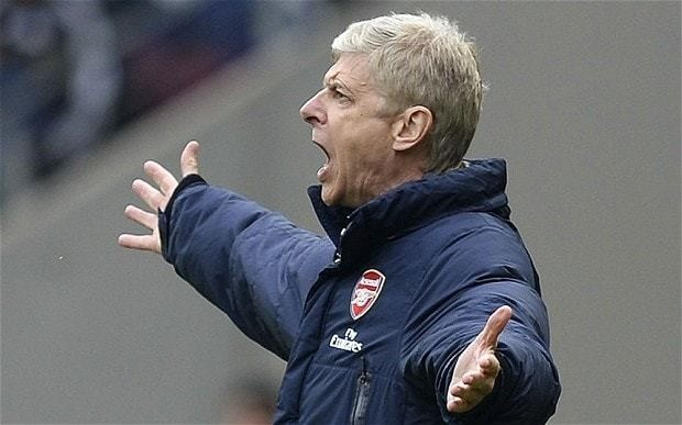 Arsene Wenger says Arsenal will pursue stability rather than spectacular signings this summer