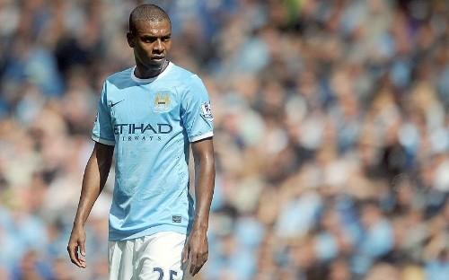 Premier League transfers: 10 best of 2013-14 season - Telegraph