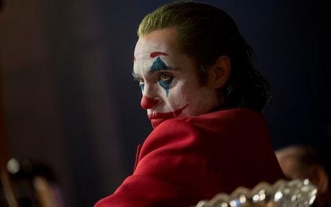Oscars 2020 nominations: Full list of nominees including Joker, Little Women and Jojo Rabbit