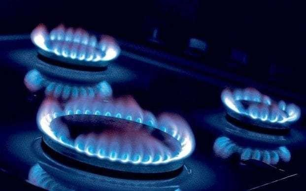 Energy suppliers in last-ditch plea to raise pre-payment price cap