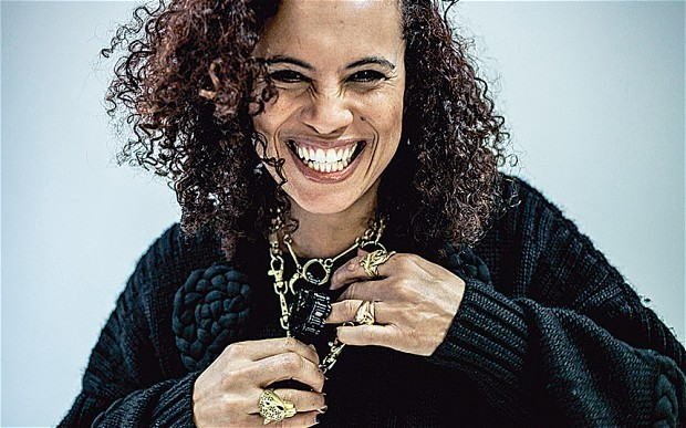 Neneh Cherry: welcome return for a unique talent