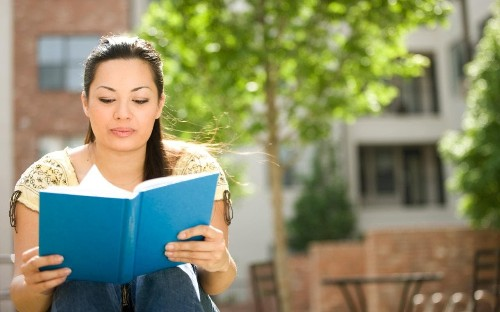 Five must-read business books for ambitious entrepreneurs