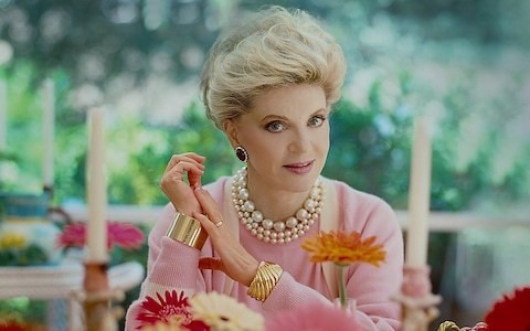 Judith Krantz, author who sold millions of copies of 'bonkbusters' such as 'Scruples' and 'I'll Take Manhattan' – obituary