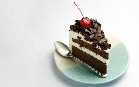 Forget corkage – would you pay 'cakeage' to bring your own birthday cake to a restaurant?
