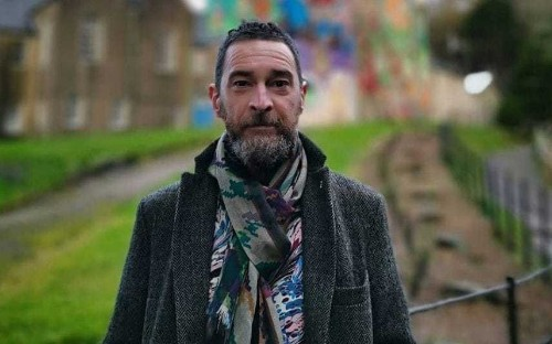 University lecturer investigated for 'hate' incident over Instagram post which included Trainspotting quote