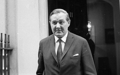 Boris Johnson must avoid becoming the next Jim Callaghan