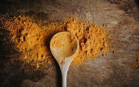 From 'golden lattes' to health shots, is turmeric really worth the hype?