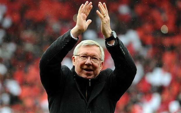 Sir Alex Ferguson's unparalleled experience of success and management must not be wasted by football
