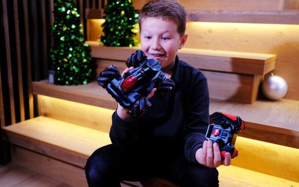 The top 12 kids toys for Christmas 2020, from LEGO to Barbie gifts