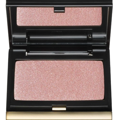 Why this blusher will be the hardest working product in your make-up bag