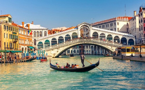 Secret Venice: The best things to see and do beyond St Mark's
