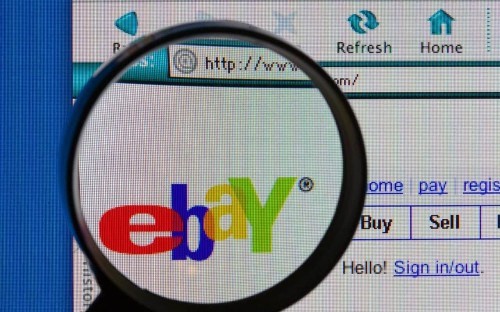 Fraud: eBay buyer lied about Louis Vuitton bag and sent back fake