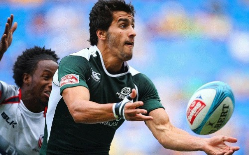 HSBC Sevens World Series Gold Coast picture special - Telegraph