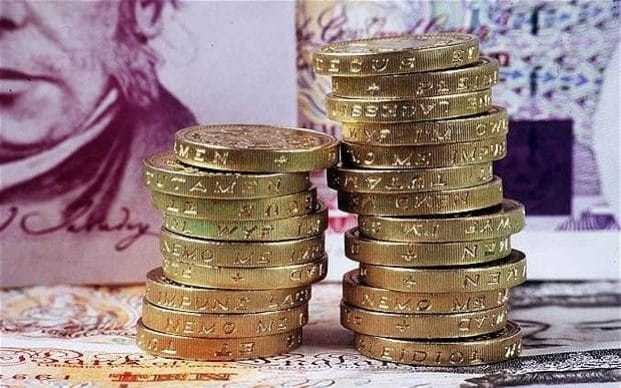 When is it acceptable to ask a friend to return money? Average Briton demands cash back when debt hits £4, research finds