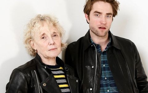 Director Claire Denis: I will die, but cinema won't be killed by Netflix