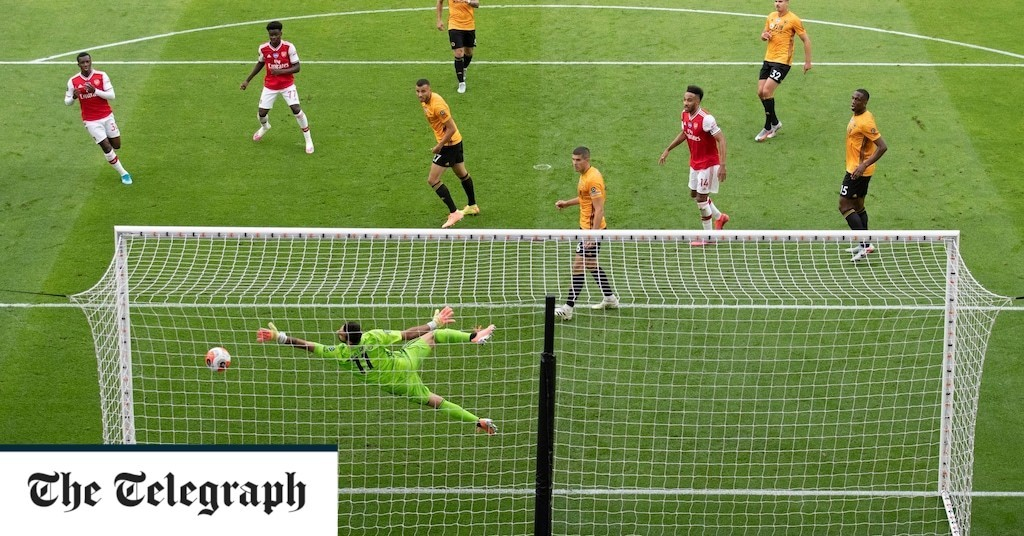 Arsenal vs Wolves, Premier League: What time is kick-off, what TV channel is it on and what is our prediction?