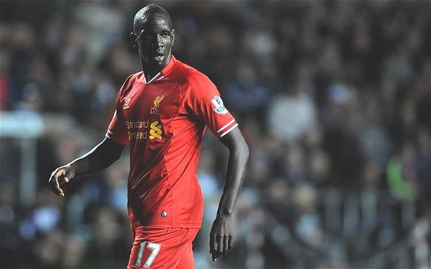 Mamadou Sakho: Liverpool suit me better than Paris St-Germain - that is why I signed