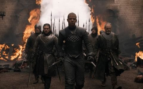Game of Thrones season 8 episode 6: what time is the finale on in the UK tonight, episode length and latest news