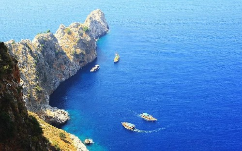 Holidays in September: the best breaks to take now