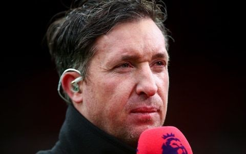 Robbie Fowler appointed head coach of Brisbane Roar in Australia's A-League