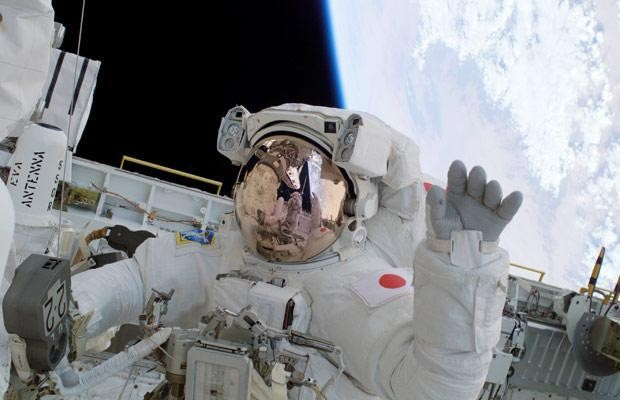 Nasa seeks next generation of astronauts as it plans for mission to Mars