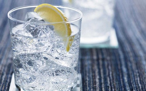 The 13 best gins that you might not know about