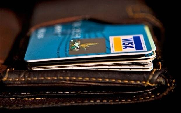 Banks face £1.5bn compensation bill for mis-selling credit card insurance
