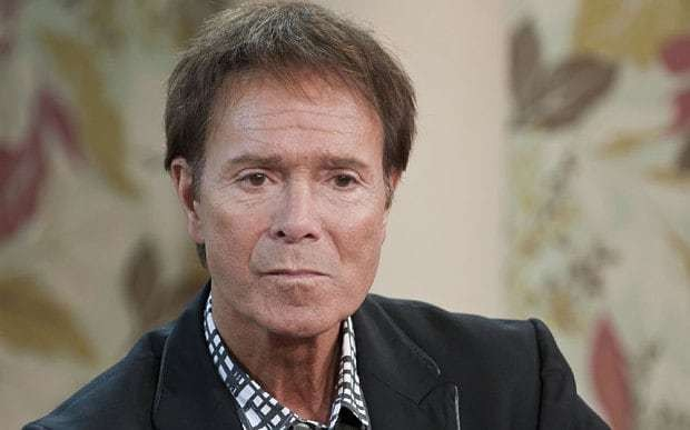 Sir Cliff Richard sex abuse investigation involves more than one allegation