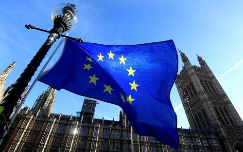 Liberal Democrats fined £18,000 for breaching campaign finance rules relating to EU referendum