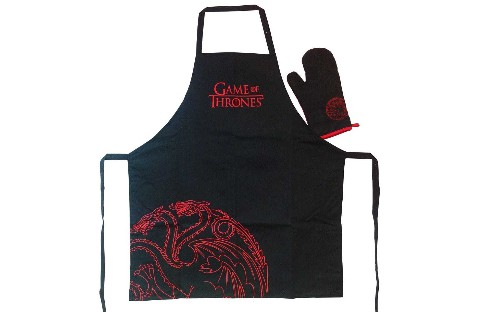 The best Game of Thrones merchandise every fan should own