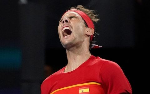 ATP Cup doing nothing for tennis' over-stuffed fixture schedule as players suffer ahead of Australian Open