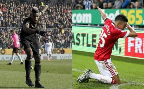 What is the 'Dab' dance and why are sport stars dabbing when they celebrate?