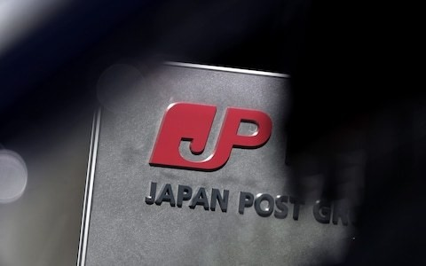 Japanese postman hoarded 24,000 mail items because it was 'too much bother' to deliver them