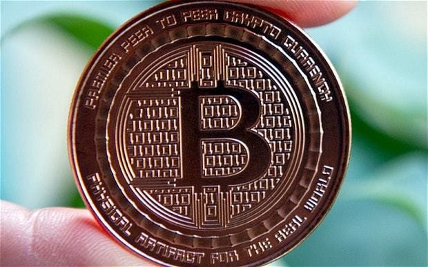 US leaks list of bidders in Silk Road Bitcoin auction