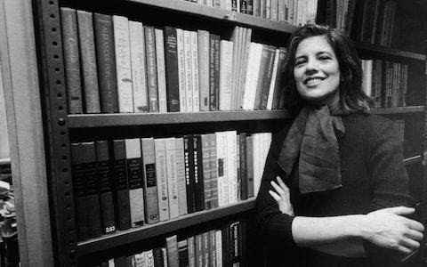 How Susan Sontag took on the idiots