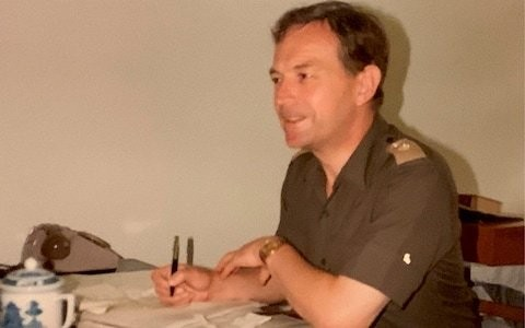 Ian Calder, forensic pathologist who explored unexplained deaths, safer deep-sea diving and CJD's links with kuru – obituary