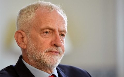 Corbyn-proof your investments with this portfolio