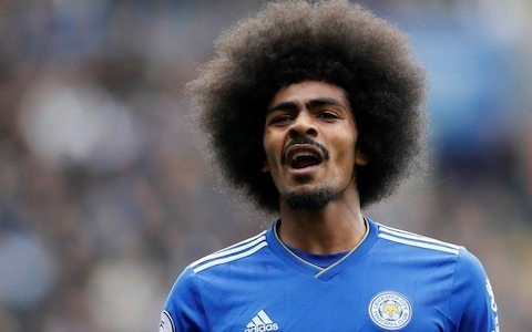It's wrong to punish Hamza Choudhury now for tweets made as a 15 year-old