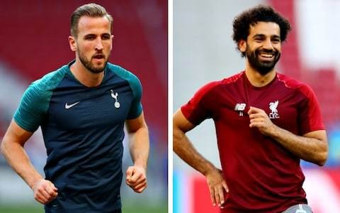 Champions League final 2019, Tottenham vs Liverpool: What time is kick-off tonight, what TV channel is it on and what is our prediction?