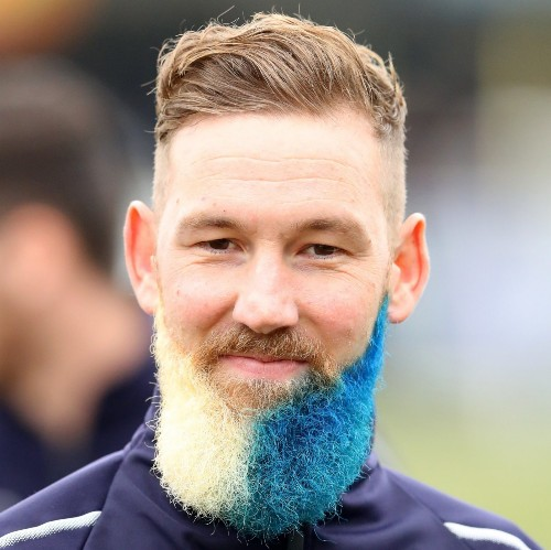 AFC Wimbledon vs Millwall, FA Cup live score plus goal updates from the Championship and Scottish Premiership