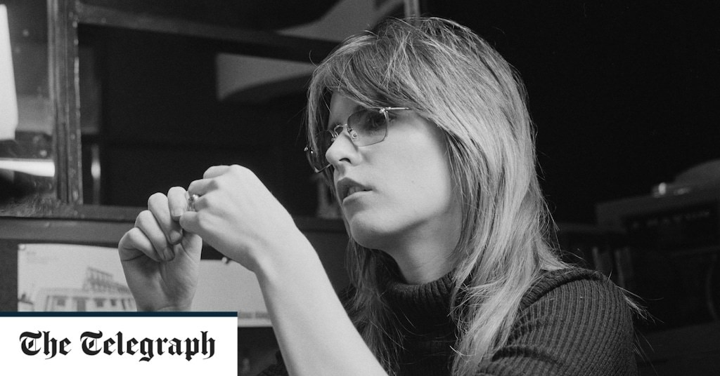 Judy Dyble, Fairport Convention singer who became an early exponent of 'psych-folk' – obituary